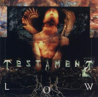 Low (1994)