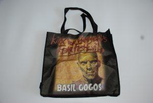 BAG #103